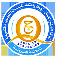 lqac logo
