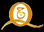 lqac mini logo
